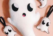 Handmade Crafts | Kawaii
