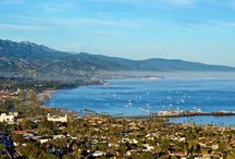 Why You Should Travel to Santa Barbara
