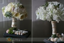 Amazing Florists: Los Angeles / Beautiful floral arrangements in Los Angeles and Ventura Counties.