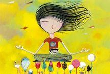 Muriel Kerba / www.muriel-kerba.com/