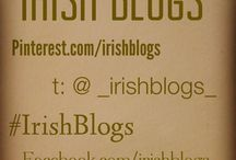 Latest Irish Blog Posts 2015 / Irish Blog Posts for 2015  **Please only add your LATEST blog post** **Please do not add more than three blog posts at a time** **Please add a description of your pin**  **Please pin a DIRECT link to blog post to a post NOT just a picture or your homepage**
