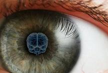 OJOS TECNOLÓGICOS / TECNOLOGÍA Y VISIÓN