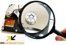 """Hacks for Data Recovery / datenwiederherstellung(Data Recovery) is the """"Term"""" which run through your mind.Whenever your festplattencrash (Hard Disk Crash)  you want """"datenwiederherstellung"""" services to come in action. For more info Visit :http://www.datenrettung-festplatte.ch/"""