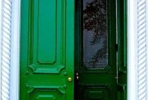 For the Home / by Joe Greene