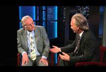 Atheisme / Sund fornuft, logik, videnskab og plads til alle