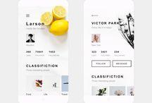 Super UI / Nice creative UI