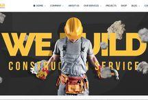 Tradie Websites / Web designs that work for tradies - #websitesfortradies www.tradiesgetfound.com.au