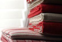 Fabric Fabric <3