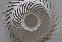 papirplasztika