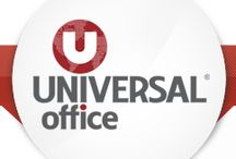 Universal Office
