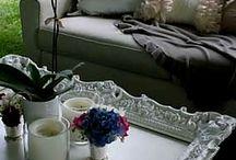 Coole Möbel