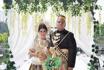 Jasa Persewaan Pernikahan di Tangerang / Kumpulan foto inspirasi vendor jasa persewaan pernikahan di Tangerang