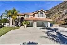 El Cajon Real Estate / Real Estate in El Cajon, CA