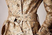 2014 Yeni Sezon Renkli Trenchkot Modelleri / Kış aylarının vaz geçilmezi haline gelen Trenchkot modelleri bayanların şıklığına şıklık katan giyim ürünleridir. Doğru bir çizme ile kombin yapıldığında hoş bir görünüm kazanan Trenchkotlar 2014 yılında da oldukça tercih edilen ürünler arasında yer almaktadır.   http://modasihirbazi.net/renkli-trenchkot-modelleri-2014.html
