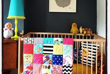 love frankie interiors / interiors created and inspired by love frankie