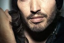Yum  / Russel brand, Johnny drop and other lovelies
