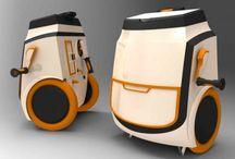 Kingfisher Portable Washing Machine