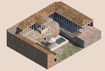 Hieropolis Pamukkale