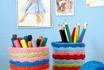 Hayley's Crafts
