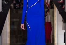 F 2015 Spring Couture