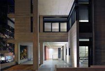 Edifício Residencial de Pequeno Porte / Projetos e Construções de Prédios Residenciais de Pequeno Porte