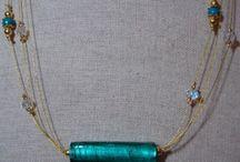 Handmade Jewellery I Love