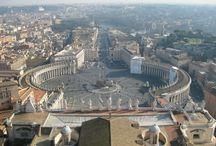 Roma gezilecek yerler / Romantizmin Başkenti Roma'da Nereleri görmeli, ne yemeli? İpuçları, ulaşım tüyoları, gezilecek görülecek yerleri,tüm tarihi, olayları detaylı olarak GezelimBilelim.Com İtalya Rehberi'nde