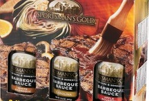 Sportsman's Gold Products