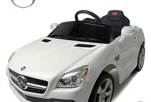 www.cars-4-kids.de / Kinderelektroautos Kinderelektrofahrzeuge mit RC Modus oder Fernbedienung