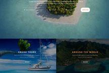 Web Ideas Travel