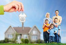 Property management services gurgaon / PropCareIndia is Best and New Property Management Services in Gurgaon, Noida, Delhi We  take care  of property which are in Gurgaon and Delhi NCR. who are not present in Delhi-NCR