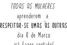 FAV QUOTES! / As minhas quotes! http://ritissimavida.blogspot.pt/