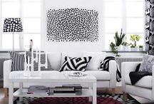 Herkesin Evde Görmek İsteyeceği IKEA Oturma Grupları / Herkesin Evde Görmek İsteyeceği IKEA Oturma Grupları http://www.dekordiyon.com/herkesin-evde-gormek-isteyecegi-ikea-oturma-gruplari/ #ikeaoturmagrupları