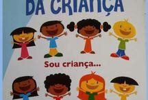 Direitos das crianças