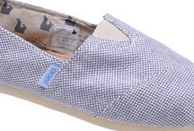 Paez Spring Spirit. / Spring related espadrilles by Paez.  From Argentina with love.