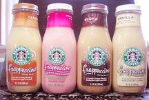 Starbucks ☕️