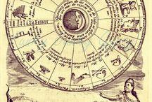 Mysterium Cosmograficum