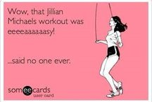Curves Workout with jillian Michaels