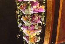 Virágkötők