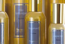 Fragonard / Parfume