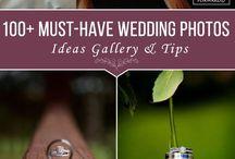 nunta poze