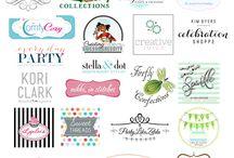 sites/shops i like