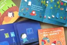 Fabulous Kids Books