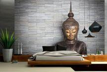 La saggezza del Buddha