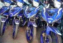 Promo Kredit Motor Yamaha / Dealer Resmi Yamaha, Pusat Kredit Motor Yamaha, Untuk Area Jakarta, Depok, Tangerang, Bekasi, Syarat Mudah, Proses Cepat, Unit Ready Stock, Dapatkan Juga Diskon dan Promo Kredit Motor Yamaha Yang Menarik, Temukan berbagai varian motor Yamaha secara lengkap dan ajukan kredit motor Yamaha sekarang juga. Hanya dengan uang muka yang ringan, Anda bisa memperoleh motor Yamaha idaman Anda.