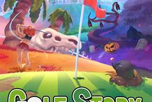 Play - Nintendo eShop