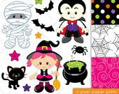 cute clipart / by Pam Hyer