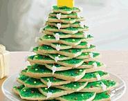 christmas ideas / by Brenda Hunt