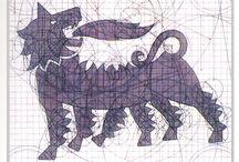 Graphic ~ logos