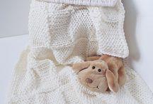 Crib Bedding / Knit baby blankets, crochet baby blankets, chunky blankets, chunky knit blanket, crochet baby blanket, swaddle blanket, newborn, baby shower gifts, crib bedding, organic baby blanket, organic baby bedding, stroller blanket, baby cot blanket, super chunky blanket, super chunky blanket, super bulky blanket, knit throw, crib sheets, baby duvet cover, modern nursery